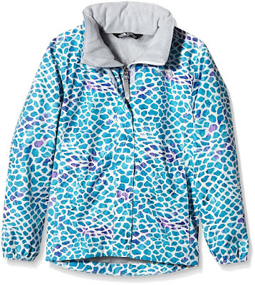 https://redirect.viglink.com?key=241b43593c2ddf6290472aaa4f46bda9&u=https%3A%2F%2Fwww.ebay.ca%2Fitm%2FThe-North-Face-Girls-Novelty-Resolve-Waterproof-Rain-Jacket-Blue-Small-Large%2F401430425124%3Fhash%3Ditem5d771e2e24%3Am%3Am1z3wVrMVdZ6X_T3yJg5usA