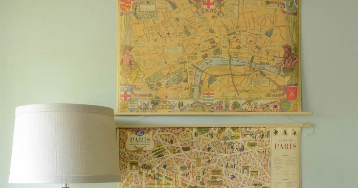 DIY Map Wall Art | i should be mopping the floor Diy Map Art on life map art, pinterest map art, diy alice in wonderland cake, map wall art, diy gifts for men, wood map art, framed map art, event art, usa map art, diy decorate with maps, map canvas art, recycled map art, mind map art, vintage map art, etsy map art, united states map art, diy glass painting ideas, steampunk map art, diy one year anniversary gifts, travel map art,