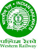 Western Railway - Vadodara Recruitment 2020