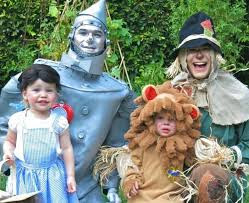 Halloween Costumes ideas for Family of 4  sc 1 st  Best Halloween Costume Ideas & Last Minute Easy Halloween 2016 Costumes ideas for Family best ...