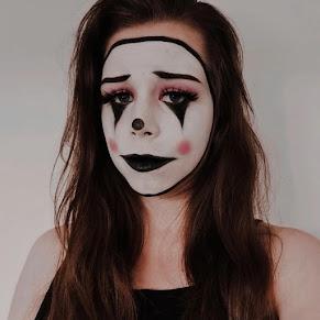 Latest makeup tutorial