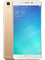 Oppo F1s Plus X9009 Firmware Flash File