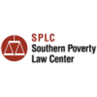 Southern Poverty Law Center's Logo