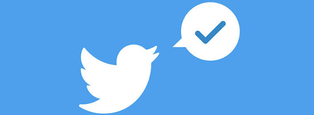 Twitter Verification form opening again, soon!