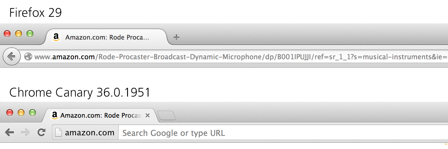 Blogof Alexey Bass 2014 Cellcom Laptop Syllabus Google Chrome Burying The Url