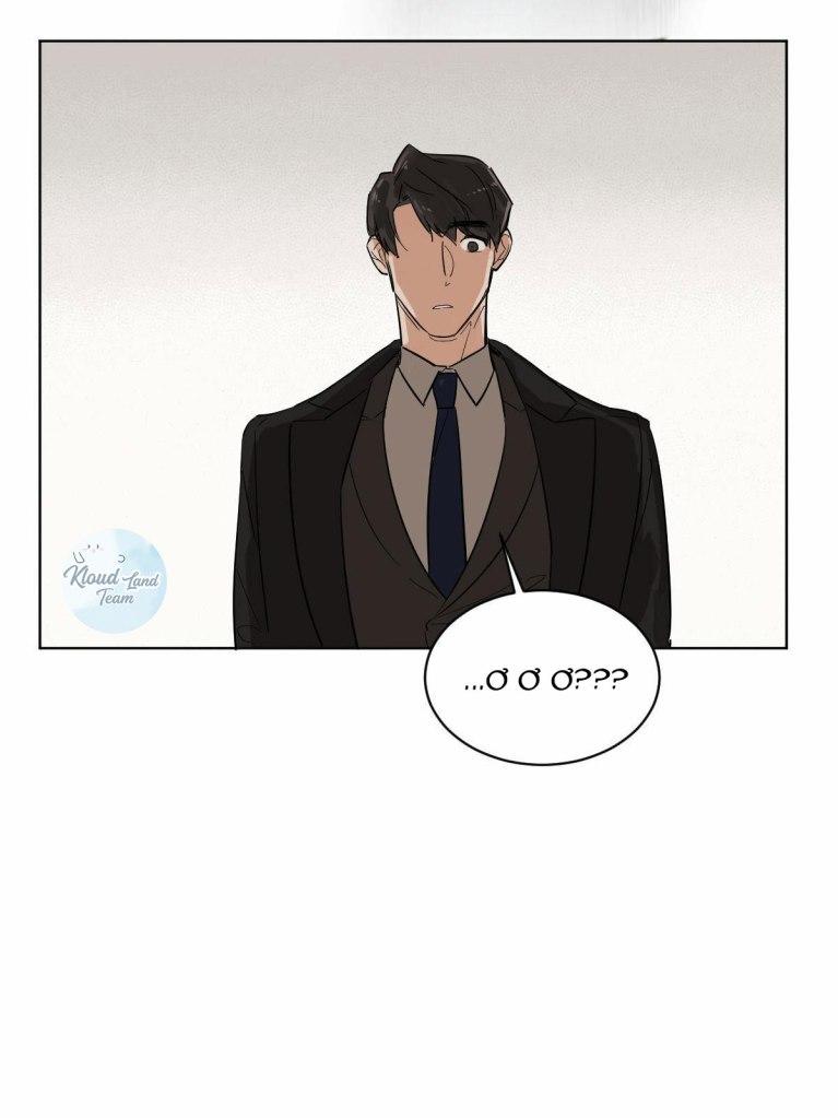Quái Vật Máu Lạnh Chapter 1 - Trang 43