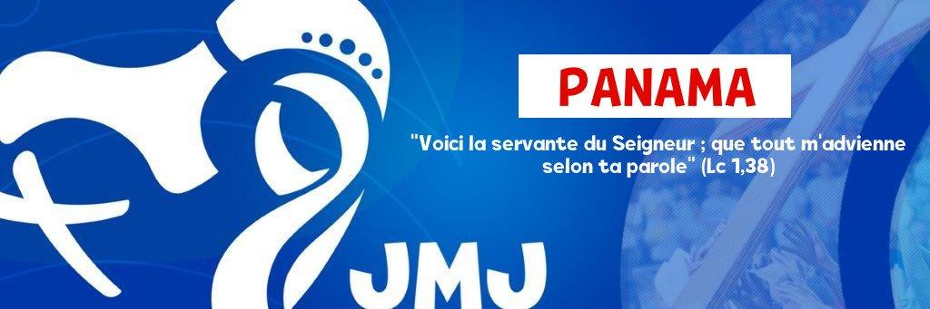 https://www.saintmaximeantony.org/2019/01/jmj-panama-et-panam.html