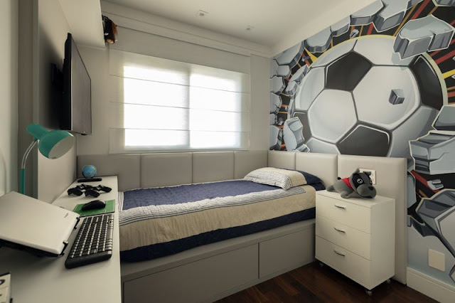 teenage- boy's- room-galery