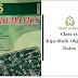 Class 11 Kips Math Objective Notes