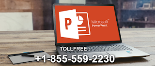 Know more Features of Microsoft PowerPoint