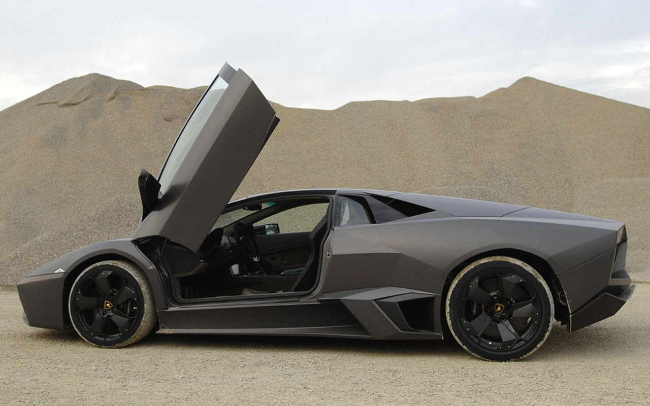 lamborghini reventon image wallpaper - photo #35