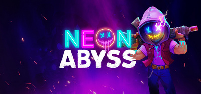 neon-abyss-pc-cover