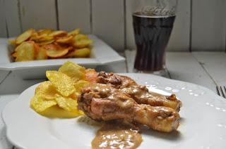 muslos-pollo-coca-cola5