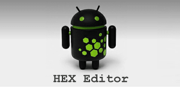 HEX Editor v2.7.7 [Premium] APK