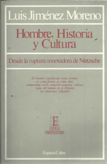 Nietzsche: la debilidad de la mujer como arma para someter a los fuertes, Tomás Moreno