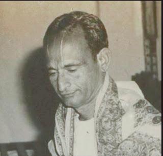 sankarambadi sundarachari(August 10,1914 - April 8,1977) life history- మా తెలుగు  తల్లికి మల్లెపూదండ'లల్లినవాడు - శంకరంబాడీ సుందరాచారి