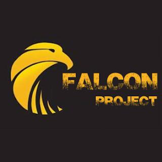 falcon-project-kodi-addon