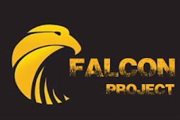 Falcon Project Kodi Addon Review & Install Guide