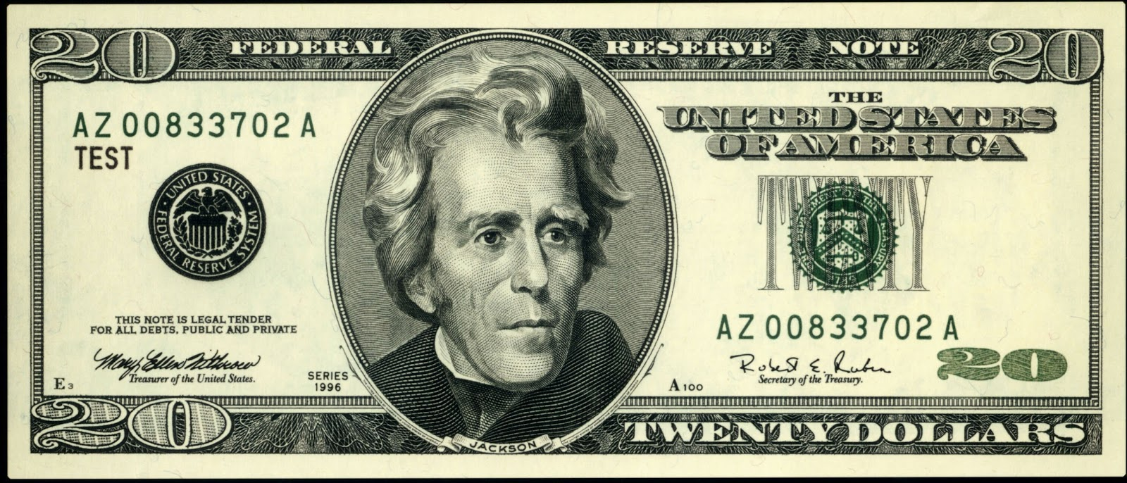 US-20-dollar-bill.jpg