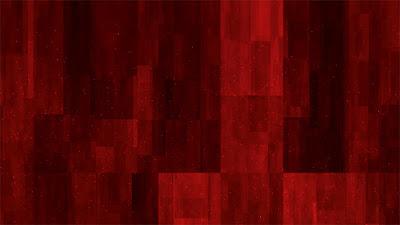 اجمل الصور الخلفيات للكمبيوتر ، خلفيات لاب توب 2