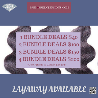 http://www.premiereextensions.com/, Virgin Human Hair, Virgin Hair Extensions, Virgin Indian Hair, 3D Mink Lashes, hair extension sale, virgin hair wholesale, cheap hair extension, buying hair extensions, lace front salon, beyonce lace front, Fall Pumpkin-Spiced Inspired Hairstyles,