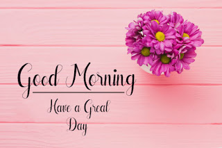 Good Morning Royal Images Download for Whatsapp Facebook40