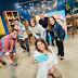 'Generaciones Sacúdete': programa que lanzó el Icbf, en la Semana de la Juventud