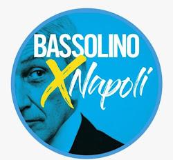 elezioni comunali Napoli 3 e 4 ottobre 2021