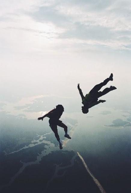 sky dive, sky jump, sky, blog lovin, adrenaline,