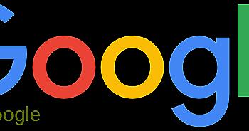 Indian search engine name | Indian search engine list