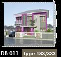 http://www.acadstudioqjdr.com/2015/07/jasa-desain-rumah-bpk-suwardi.html