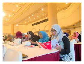 Asuransi prudential indonesia