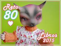 http://blogmyumyu.blogspot.com.es/2014/12/reto-80-libros-edicion-2015.html