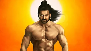 prabhas-first-look-from-adipurush-will-release-on-21st-april-ramnavami