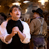 Miracle Workers: Oregon Trail stills
