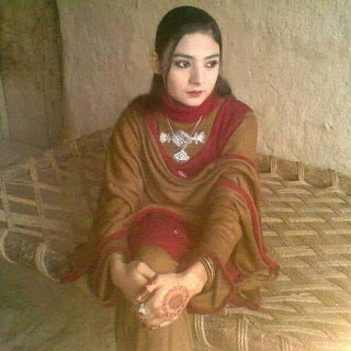 pakistani girl whatsapp number for friendship 2020
