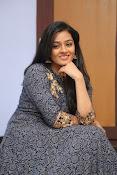 gayathri latest sizzling pics-thumbnail-13