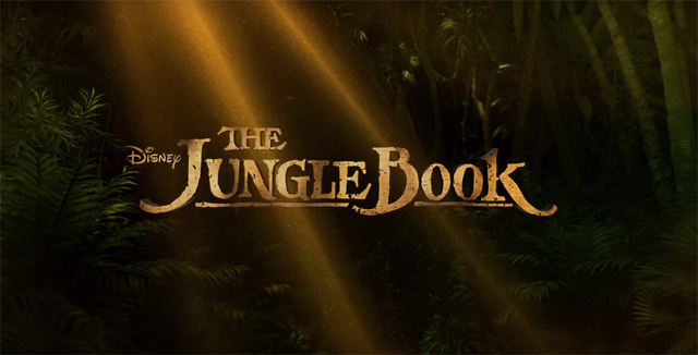 The Jungle Book - Live action works for this retelling of ...