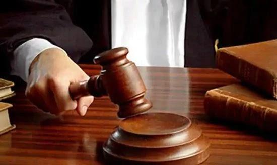 69000 शिक्षक भर्ती फर्जीवाड़ा मामले में कोर्ट ने मांगी आख्या, लगा यह आरोप-Primary ka master