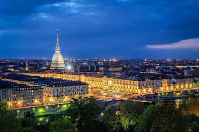 Se vuoi fare una vacanza in Torino e provincia scopri le piu' belle attrazioni in zona.