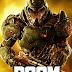 Doom Torrent (PC)