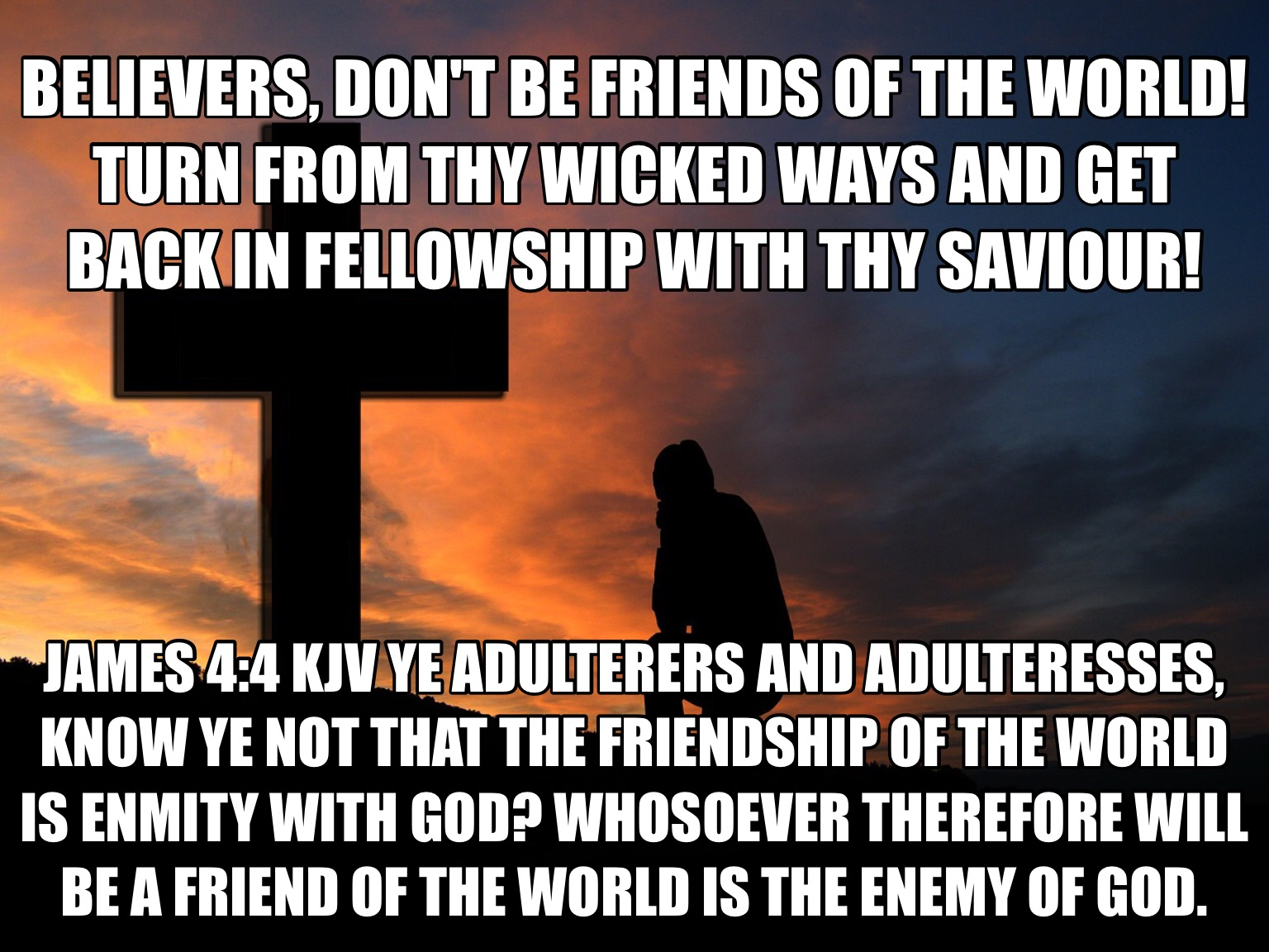 Jesus 4 Life Ministry