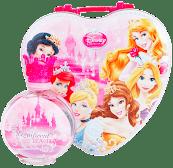 Blog PurpleRain : coffrets parfums pour Noël petits prix
