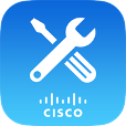 Cisco Prep, Cisco Exam Prep, Cisco Tutorial and Material, Cisco Learning, Cisco Study Material