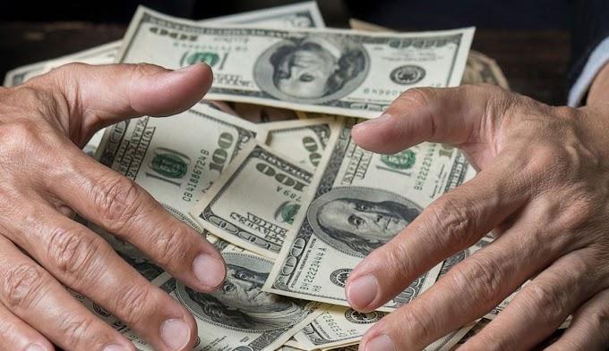 Dominicanos acusados en Boston de pedir préstamos fraudulentos por COVID - 19 y lavar dinero en la República Dominicana