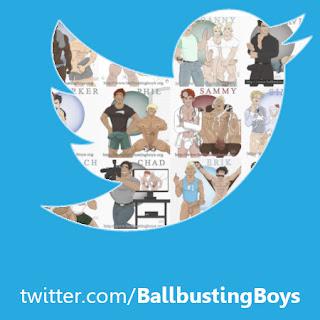 https://twitter.com/ballbustingboys
