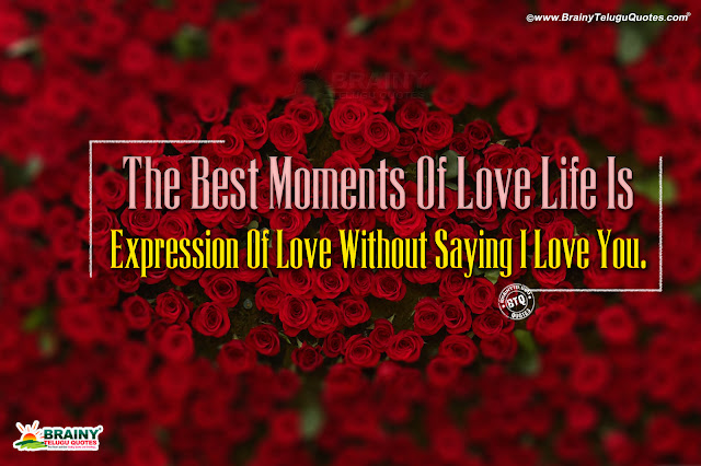 english love, famous love quotes in english, flower wallpapers with love messages in english