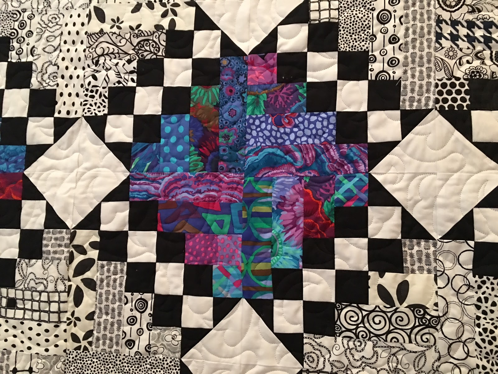 shares and tutorial quilts quick quilting can pretends she rae a quilt crayonquiltoverchair