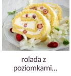 https://www.mniam-mniam.com.pl/2018/07/rolada-z-bita-smietana-i-z-poziomkami.html