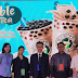 Taiwan Bubble Tea Pavilion empowers Davao business owners.